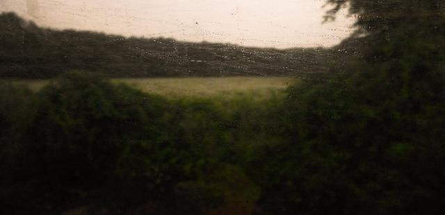 train in rain.jpg