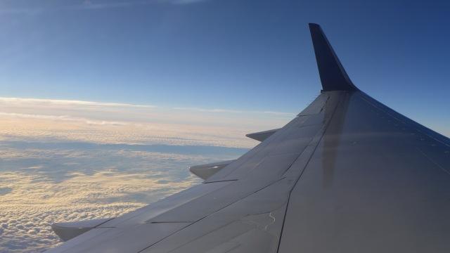 328-%22airplane%22