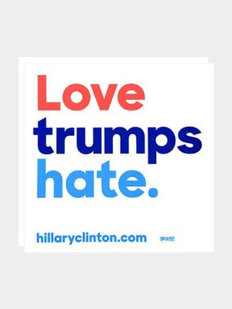 love-trumps-hate-sticker_grande