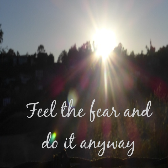 treating-anxiety